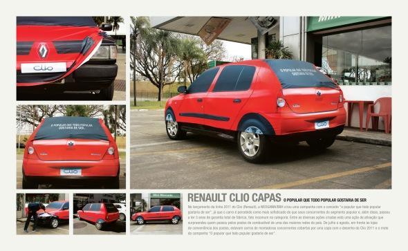 renault clio1
