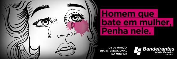 MOTA-violencia_contra_a_mulher-1