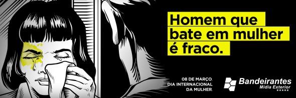 MOTA-violencia_contra_a_mulher-2