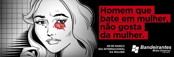 MOTA-violencia_contra_a_mulher-3