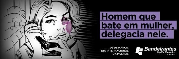 MOTA-violencia_contra_a_mulher-4