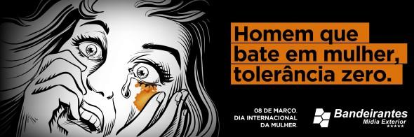 MOTA-violencia_contra_a_mulher-5
