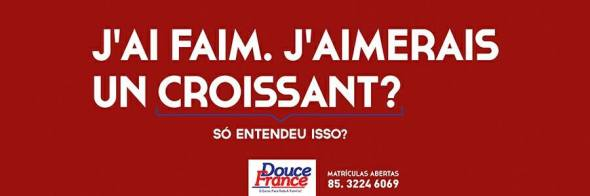 doucefrance3