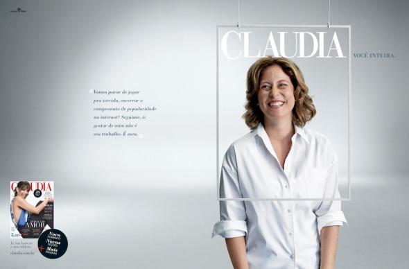 claudia1