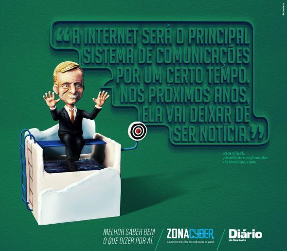 zona cyber1