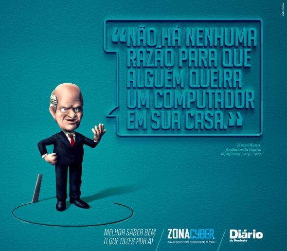zona cyber3