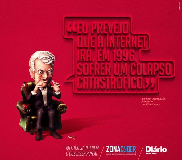 zona cyber4