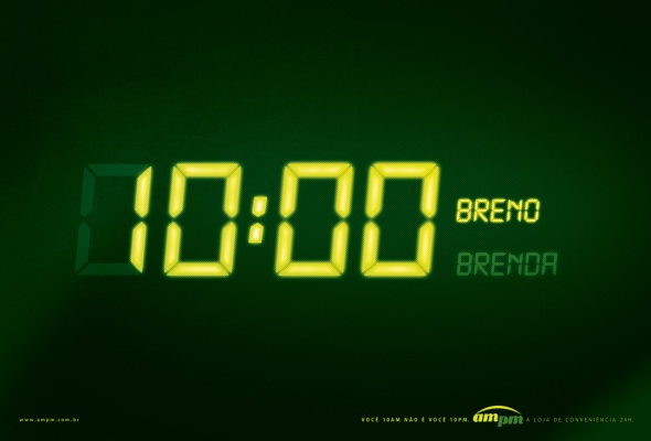 AMPM_verde-10_portugues_1080