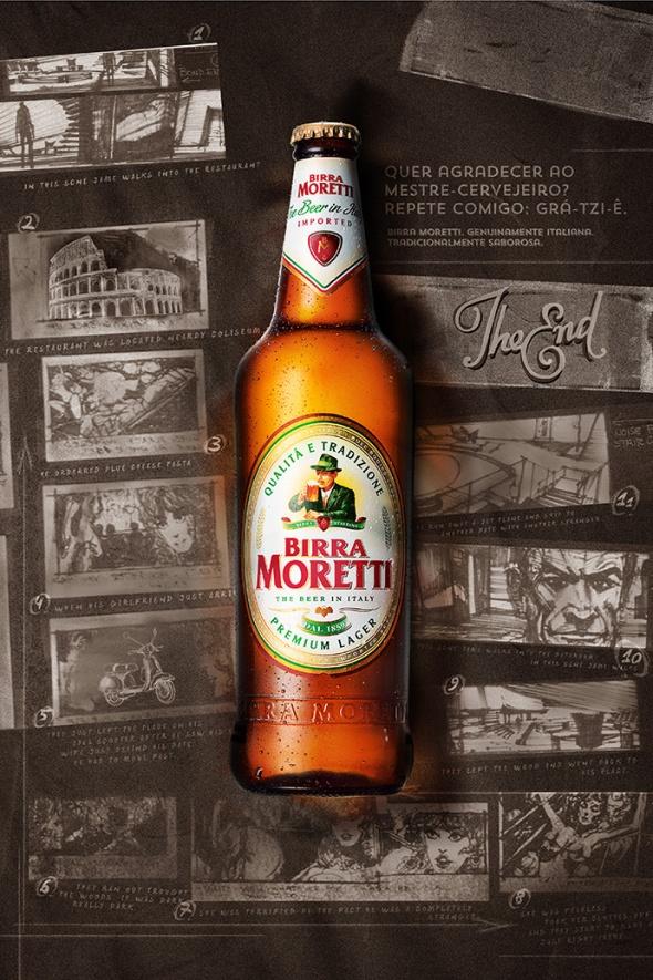Heineken01---Moretti_1080