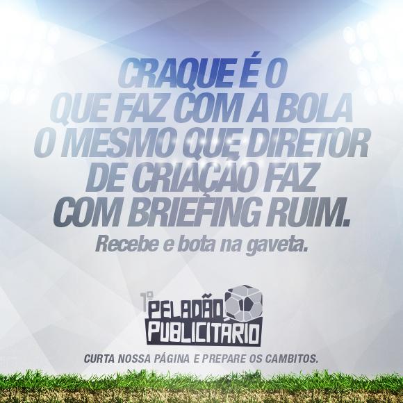 pd-02-post-580x580px-diretor-de-criacao-final