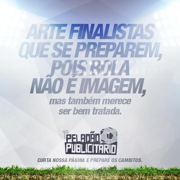 pd-03-post-580x580px-arte-finalista-final