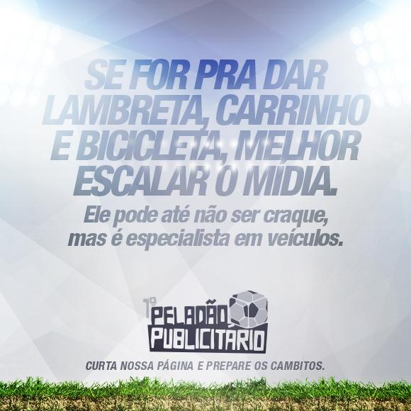 pd-07-post-580x580px-midia-final
