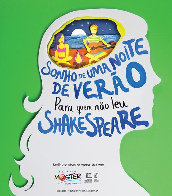 An£ncio-shakeaspeare-01