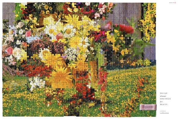 repetto-puzzle-print-370831-adeevee
