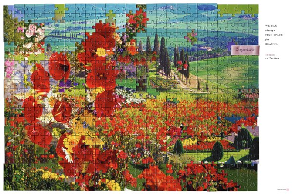 repetto-puzzle-print-370832-adeevee