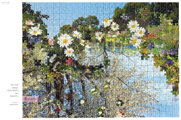repetto-puzzle-print-370833-adeevee