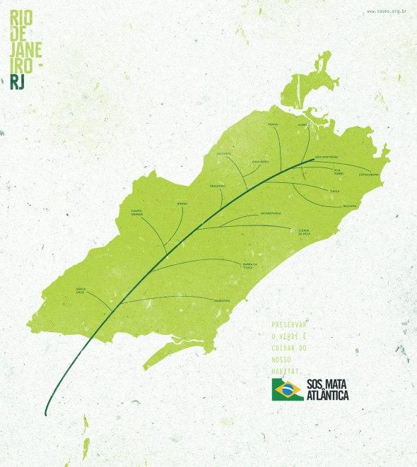 ANUNCIO-RJ