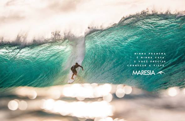 maresia5
