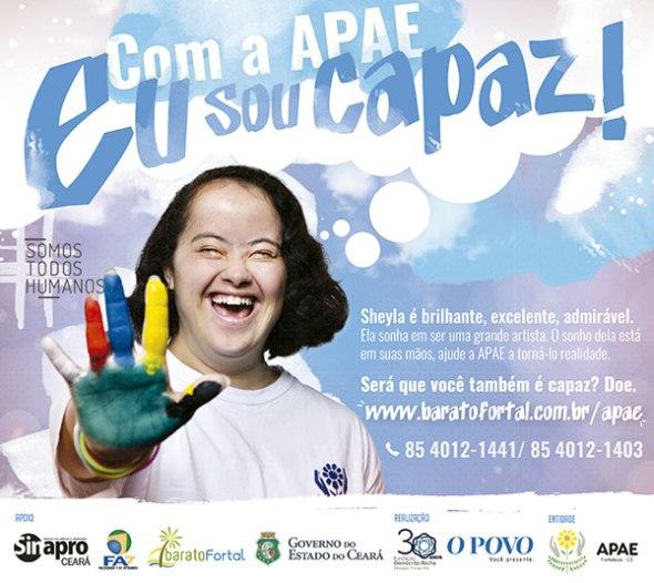 apae3