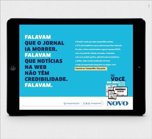 novo jornal - jornal2