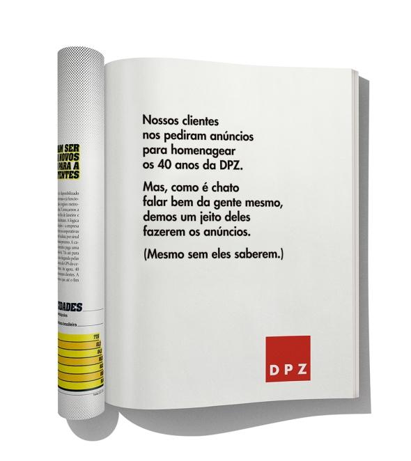 Dpz-40Anos-1_2000