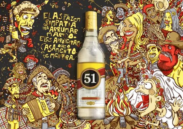 51 sao joao1