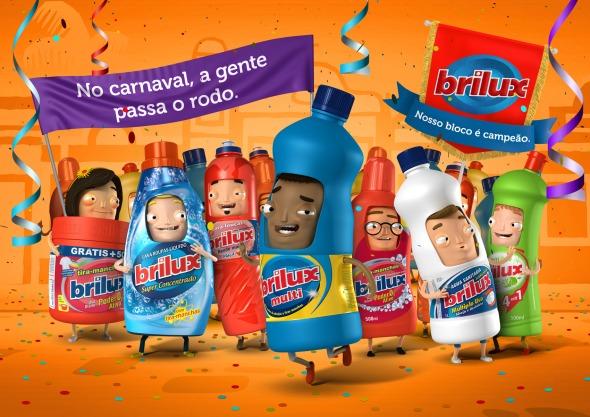 brilux carnaval 2