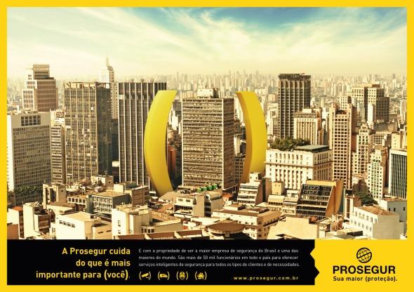 Prosegur2