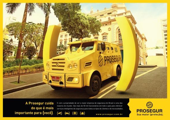Prosegur3