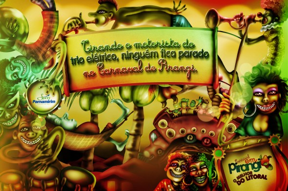 PMP_Carnaval 2012_paineis_base01