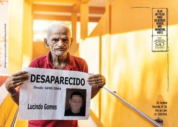 asilo sao lazaro1