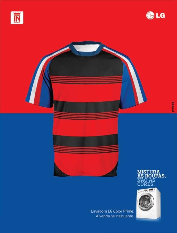 PROPEG-camisas(jor)-1
