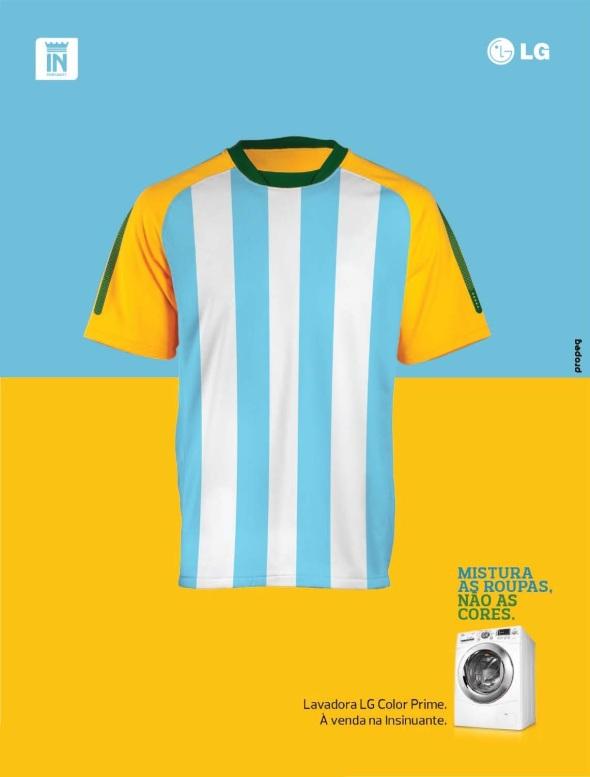 PROPEG-camisas(jor)-2
