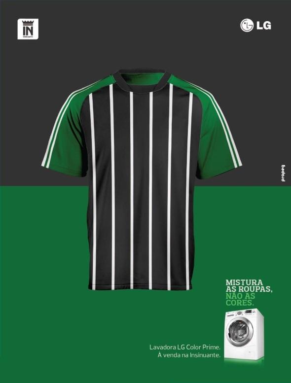PROPEG-camisas(jor)-3