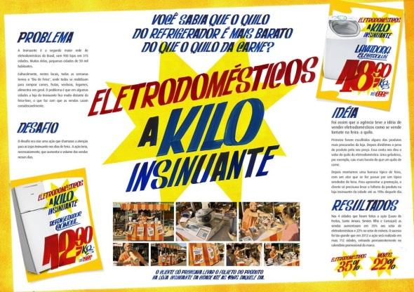 PROPEG-eletrodomestico_a_quilo