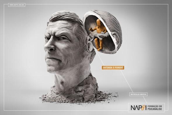TUPPI-esculturas(jor)-2