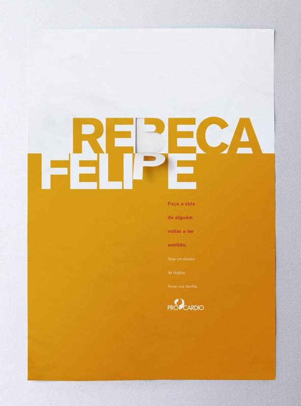cartaz-felipe