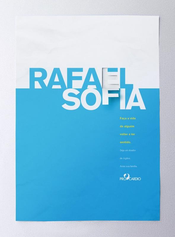 cartaz-sofia