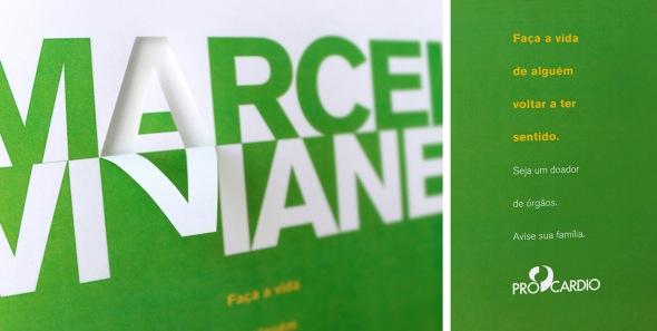 cartaz-viviane-detalhes
