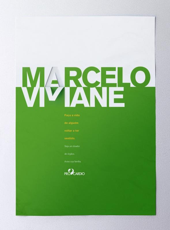 cartaz-viviane