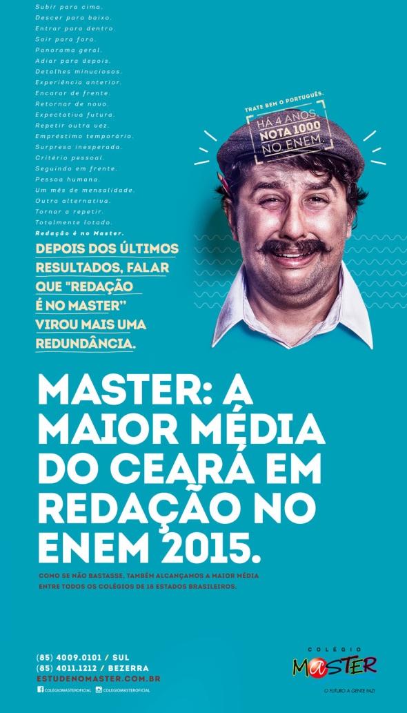 master-pt